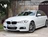 BMW_330d_42