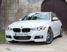 BMW_330d_43
