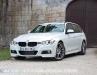 BMW_330d_44