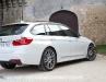 BMW_330d_45