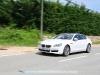 BMW_640d_01