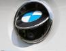 BMW_640d_02