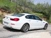 BMW_640d_05
