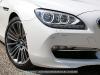 BMW_640d_06