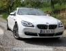 BMW_640d_07