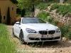 BMW_640d_08