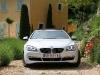 BMW_640d_09