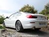 BMW_640d_10