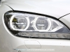 BMW_640d_11