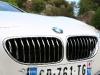 BMW_640d_12