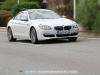 BMW_640d_15
