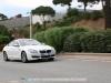 BMW_640d_16