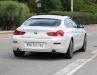 BMW_640d_17
