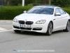 BMW_640d_18