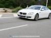 BMW_640d_19