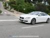 BMW_640d_20