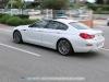 BMW_640d_21