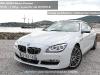 BMW_640d_22