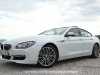 BMW_640d_23