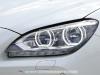 BMW_640d_24