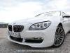 BMW_640d_25