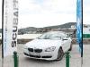 BMW_640d_27