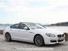 BMW_640d_30