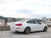 BMW_640d_34
