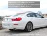 BMW_640d_35