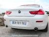BMW_640d_37