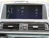 BMW_640d_39