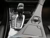 BMW_640d_41
