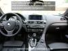 BMW_640d_42