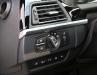 BMW_640d_44