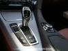 BMW_640d_46