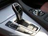 BMW_640d_47