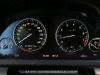 BMW_640d_49