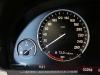 BMW_640d_50