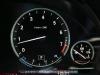 BMW_640d_51