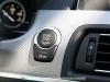 BMW_640d_55