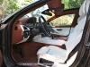 BMW_640d_58