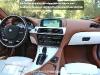BMW_640d_60