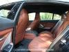 BMW_640d_62