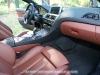 BMW_640d_63