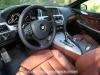 BMW_640d_64