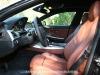 BMW_640d_65