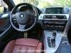 BMW_640d_68