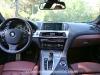 BMW_640d_69