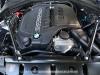 BMW_640d_70