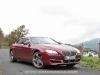 BMW_Serie_6_Gran_Coupe_01